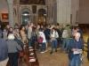 Venti anni dopo, il ricordo. Arturo Benedetti Michelangeli: una vita per la perfezione (Santa Maria delle Grazie, Milano.)