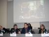 Nella slide Mettel da Giorgio Napolitano