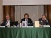 """""""Il secolo di Mario Luzi 1914-2014"""" l'intervento di Paolo A. Mettel"""