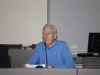 L'intervento di Carlo Carena (consulente editoriale Einaudi)