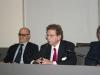 L'intervento del nostro presidente Paolo Andrea Mettel