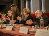 Decimo anniversario di Luzi a Palazzo Vecchio