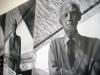 """Mario Luzi 1914-2014 """"Il poeta e i suoi artisti. Memorie di terra toscana"""""""
