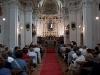 la chiesa San Giovanni Battista