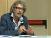 """Mario Luzi """"Le campagne, le parole, la luce"""" Memorie di terra toscana. La mostra si sposta a Pienza. L'artista internazionale Marco Nereo Rotelli"""