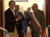 """Mario Luzi """"Le campagne, le parole, la luce"""" Memorie di terra toscana. La mostra si sposta a Pienza"""