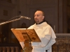 Padre Marco Rainini