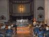 8° centenario dalla conferma dell'Ordine dei Predicatori e 11° anniversario della morte di Mario Luzi