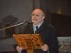 Armando Torno, editorialista de Il Sole 24 Ore