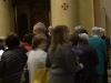 18° anniversario della Via Crucis al Colosseo
