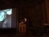Voce recitante: Pino Tufillaro; Letture: Paolo A. Mettel