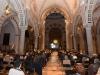 La Passione di Cristo, testo poetico di Mario Luzi (Santa Maria delle Grazie)