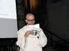 Padre Bernardo Gianni