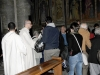 Venti anni dopo, il ricordo. Arturo Benedetti Michelangeli: una vita per la perfezione.