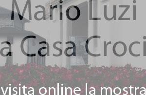 luzi-croci_banner
