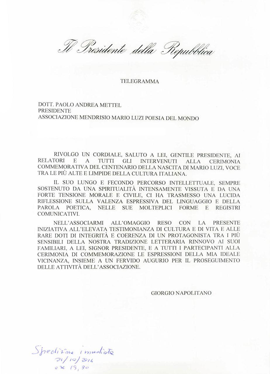 telegramma-napolitano_22-10-14