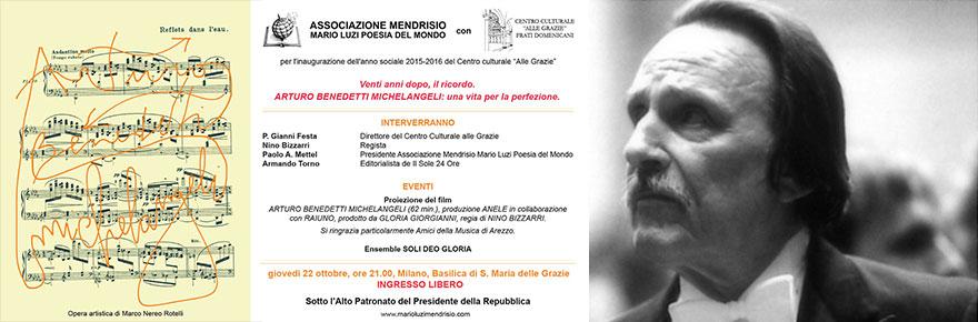 michelangeli_milano-slide