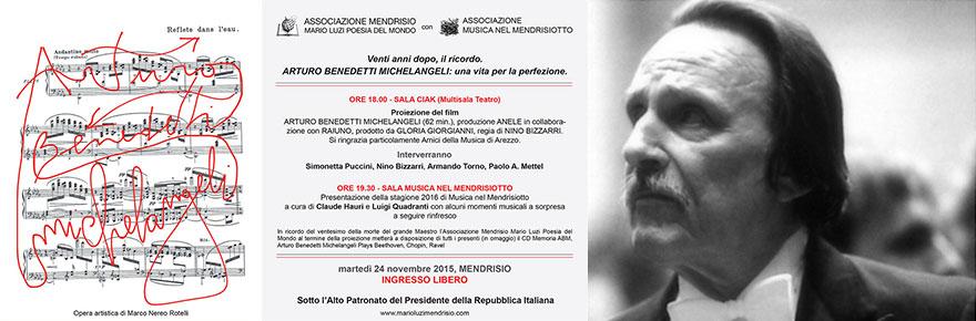invito-abm-mendrisio_slide