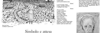 slide_osservatore-26-02-16