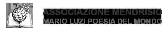 Associazione Mendrisio Mario Luzi Poesia del Mondo