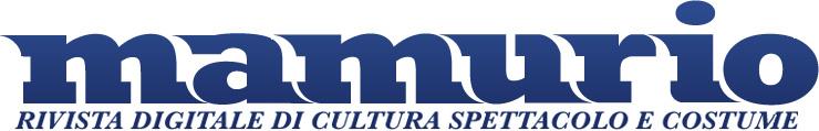 Mamurio